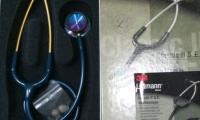 Stethoscope Littman-rainbow