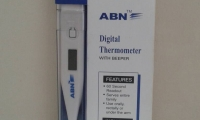 Thermometer ABN