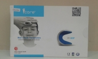 Thermometer Icare DT-grip
