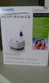Nebulizer Philips
