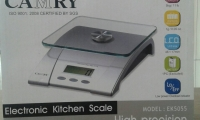 Kitchen Scale EK5055